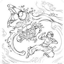 justice robin coloring pages young justice coloring pages