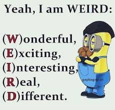 Funny Memes Quote - minion quotes funny minion quotes memes
