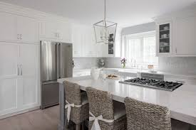 kitchen and bath design massachusetts the cabinetry