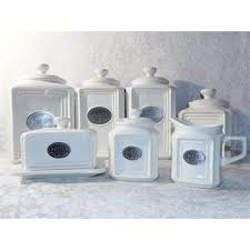 thl kitchen canisters collection of thl kitchen canisters thl kitchen canisters 28
