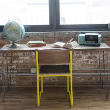 Desks For Small Apartments Stunning Desks For Small Apartments Ideas Liltigertoo