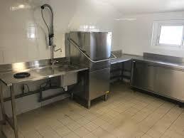 cuisiniste mont de marsan magasin meuble mont de marsan affordable with magasin meuble mont