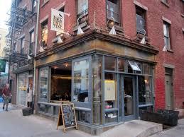 manhattan living the six best nyc restaurants for thanksgiving dinner