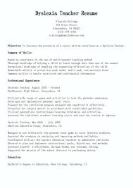 resume exles special education aide duties here are teachers aide resume sle resume teachers aide resume