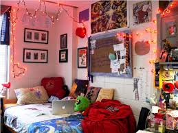 choosing best of dorm room themes ideas