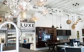 home design by yourself make yourself at home at luxe pittsburgh lifespace
