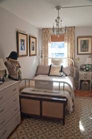 bedroom vintage bedroom designs bedroom furniture online