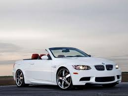 kereta bmw best 25 bmw m3 rims ideas on pinterest dream cars bmw 320d and bmw