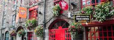 halloween events in dublin 2017 dublin hostels isaacs hostel