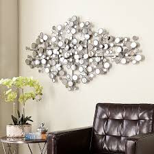 Wall Decor Lovely King And Queen Crown Wall Decor Hi Res Wallpaper