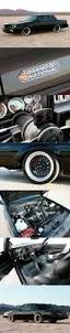 1982 Buick Grand National For Sale Best 25 New Buick Grand National Ideas On Pinterest Grand