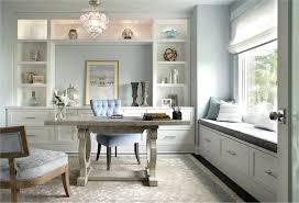 stylish home interiors stylish home office interiors kia salter