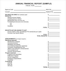 chairman s annual report template annual report analysis sle fieldstation co