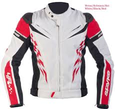 sport motorcycle jacket spyke sport textile jackets sale exclusive styles designer