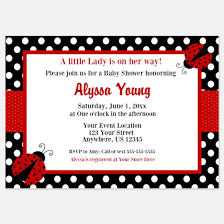 party invitation wording party invitations party invitation wording ideas party invites