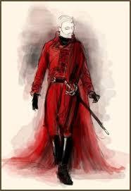 Butler Halloween Costume 10 Butler Costume Ideas Phantom Opera