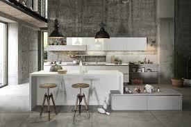 Cucine Provenzali Foto by Urban Record è Cucine
