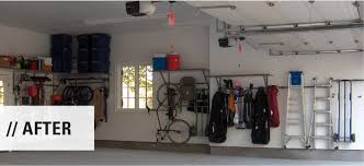 Rubbermaid Garage Organization System - adaptive storage solutions llc home