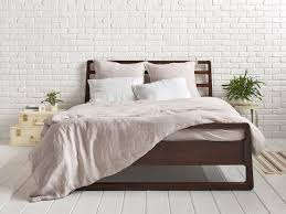 buying bed sheets sorting out the thread count everything you need to know about