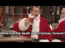 Al Bundy Memes - al bundy christmas gift youtube