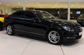 mercedes c220 cdi amg sport mercedes c220 cdi sport used mercedes cars buy and sell in