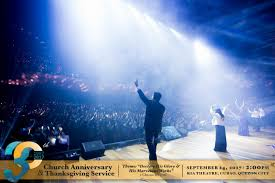 thanksgiving theme songs manila locale rejoices on its 30th year u2013 pentecostal missionary