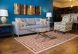 springs at laurens road rentals greenville sc apartments com