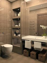 Modern Bathroom Colour Schemes - 29 best bathroom 2 images on pinterest bathroom ideas room and home