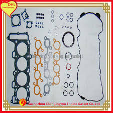 nissan sentra head gasket replacement compare prices on nissan gaskets online shopping buy low price