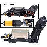 jeep filter adapter amazon com mopar engine filter adapter w 3 6l v6 engine