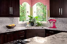 Kitchen Corner Cabinets Options 5 Solutions For Your Kitchen Corner Cabinet Storage Needs