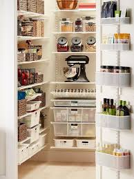 how to store food in a cupboard 15 pantry organization ideas to make yours more functional