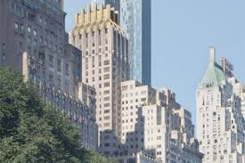 here u0027s what u0027s still for sale at one57 with floorplans curbed ny