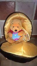 winnie the pooh easter eggs easter winnie the pooh teddy bears ebay