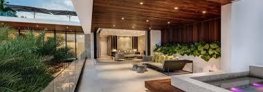 Interior Designers In Miami Architects In Miami Interior Designer Miami