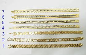 delighted chain designs ideas jewelry collection ideas