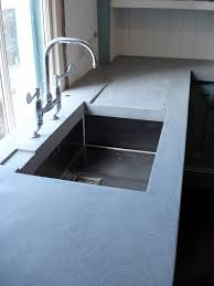 design my kitchen online for free images about worktops on pinterest kitchen polished concrete and