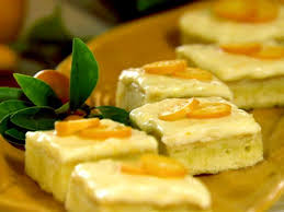 orange brownies recipe paula deen food network