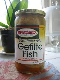rokeach vienna gefilte fish why why do you make me eat gefilte fish why d you eat that