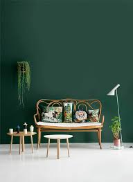 green wall paint 60 fresh paint ideas for wall paint in green fresh design pedia