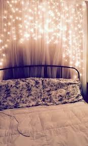best 25 bedroom decor lights ideas on room ideas