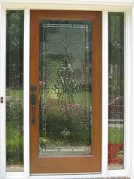 glass entry door products and services cherokee window and door
