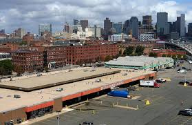 boston flowers boston flower exchange shareholders approve sale of south end