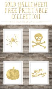 Printable Halloween Invites Free Printable Halloween Party Invitations Yellow Bliss Road