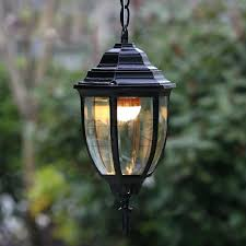 exterior pendant lights outdoor lighting outdoor pendant ideas