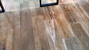 duchateau hardwood flooring at nevada las vegas by mccurley s