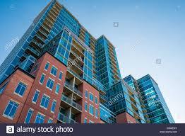 Modern Lofts by Modern Lofts In The Trendy Area Of Skyline Park In Denver