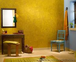 Discover - Asian paints wall design