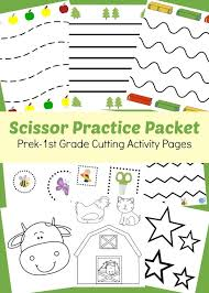 best 25 cutting activities ideas on pinterest preschool cutting
