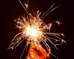 Where Can I Buy Sparklers 5 States Worth Road Tripping To This Weekend To Buy Fireworks For